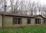 Foreclosed Home en PARKVIEW DR, Danville, IL - 61832