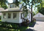 Foreclosed Home en E 8TH ST, Rock Falls, IL - 61071