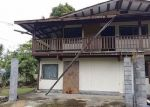 Foreclosed Home en DOLPHIN LN, Pahoa, HI - 96778