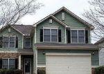 Foreclosed Home en NORTHFIELD WAY NW, Kennesaw, GA - 30144