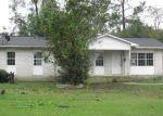 Foreclosed Home en E ALAPAHA ST, Fitzgerald, GA - 31750