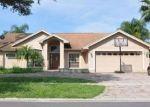 Foreclosed Home in KILLINGTON WAY, Orlando, FL - 32835