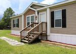 Foreclosed Home en BLUEBERRY RD, Panama City, FL - 32404