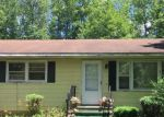 Foreclosed Home en DONOVANS RD, Georgetown, DE - 19947