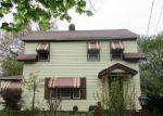 Foreclosed Home en CRESCENT ST, New Haven, CT - 06511