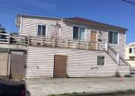 Foreclosed Home in FITZGERALD AVE, San Francisco, CA - 94124