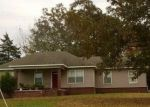 Foreclosed Home en MARTHA JEAN LN, Beebe, AR - 72012