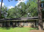 Foreclosed Home en NORTHSIDE DR, Dothan, AL - 36303