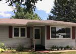 Foreclosed Home in 2ND AVE SW, Oelwein, IA - 50662