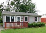 Foreclosed Home en 163RD ST, Hammond, IN - 46323