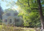Ejecuciones Hipotecarias en Newport, NH, 03773, Identificación: F4193507