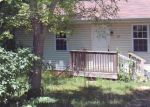 Foreclosed Home en KELLY ST, Steelville, MO - 65565