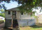 Foreclosed Home en 56TH ST, Fairfield, AL - 35064