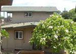 Foreclosed Home en PILIPONO ST, Kapolei, HI - 96707