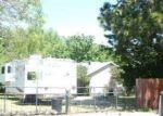 Foreclosed Home en LE CLAIRE AVE, Los Molinos, CA - 96055