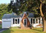 Foreclosed Home en WILLIAM PENN AVE, Pennsville, NJ - 08070