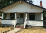 Foreclosed Home in 4TH AVE E, Twin Falls, ID - 83301