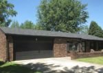 Foreclosed Home en N NOBLE ST, Greenfield, IN - 46140