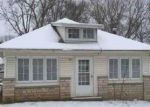 Foreclosed Home in E MARKET ST, Salem, IN - 47167