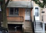 Foreclosed Home en N 11TH ST, Reading, PA - 19604