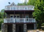 Foreclosed Home en OLD CORAM RD, Shelton, CT - 06484