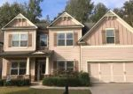 Foreclosed Home en CREEKRUN CIR, Buford, GA - 30519