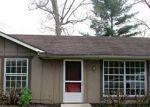 Ejecuciones Hipotecarias en South Bend, IN, 46628, Identificación: F4194036