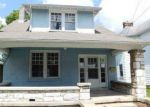 Foreclosed Home en E 3RD ST, Frankfort, KY - 40601