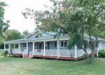 Foreclosed Home en HOBSON RD, Dunn, NC - 28334