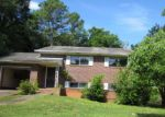 Foreclosed Home en ASHMORE AVE, Gaffney, SC - 29340
