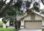 Foreclosed Home en NIN ST, Orlando, FL - 32835