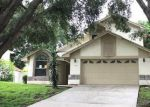Foreclosed Home in NIN ST, Orlando, FL - 32835