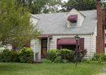 Foreclosed Home en HADLEY DR, Sharon, PA - 16146