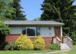 Foreclosed Home en WILLIAMS RD, Butler, PA - 16001