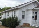 Foreclosed Home en DUFF AVE, Cheyenne, WY - 82001