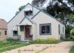 Foreclosed Home en 35TH AVE, Kenosha, WI - 53142
