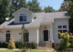 Foreclosed Home en WELSH DR, Ruther Glen, VA - 22546