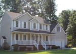 Foreclosed Home en FOX DR, Prince George, VA - 23875