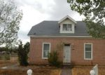 Foreclosed Home en N 400 W, Beaver, UT - 84713