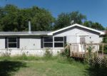 Foreclosed Home en HIGHLAND PARK WAY, China Spring, TX - 76633