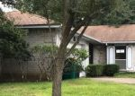 Foreclosed Home in FAWNDALE WAY, Baytown, TX - 77521