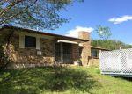 Foreclosed Home en FM 2808, Kempner, TX - 76539