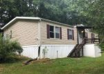 Foreclosed Home en AUSTIN PEAY HWY, Westmoreland, TN - 37186