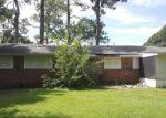 Foreclosed Home en LYNDA PL, Decatur, GA - 30032