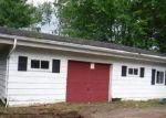 Foreclosed Home en SPUR LN, Wausau, WI - 54403