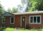 Foreclosed Home en SCOTT LN, Horseheads, NY - 14845