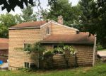 Foreclosed Home en ROCK HILL RD, Millersville, PA - 17551