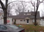 Foreclosed Home en FAWN ST, Morrisville, PA - 19067