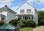 Foreclosed Home en MAIN ST, Aliquippa, PA - 15001