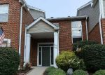 Foreclosed Home en WASHINGTON CIR, Franklin, OH - 45005